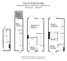 luxury townhouses in knightsbridge townhouse rentals knightsbridge