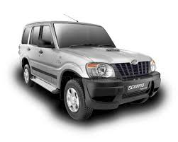 indian car mahindra mahindra throws light on future product roadmap with focus on 2015