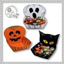 halloween projects u2013 stitchsoup