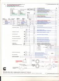 diagrama cableado de celect plus documents