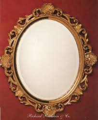 Bathroom Mirrors Design Ideas by Amazing Modern Bathroom Mirror Design Ideas Featuring Gray Wall