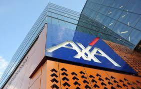 siege axa axa annonce une nouvelle équipe de direction financial afrik