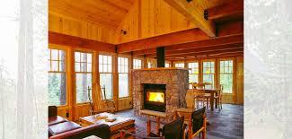 dale mulfinger sala architects cabin pinterest cabin