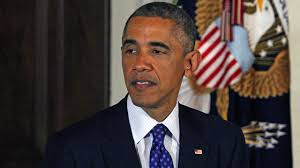 speech on thanksgiving president obama urges unity in thanksgiving message time com