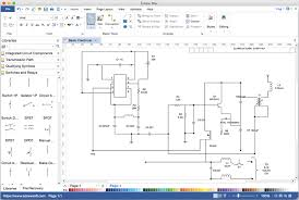 house wiring diagram visio tciaffairs