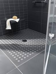 Creativ Bad Duschen Produkte Für Ihr Traumbad U2014 Creativbad Luxus Luxuriöse