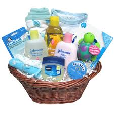 81 best toronto gift baskets by gifts for every reason images on