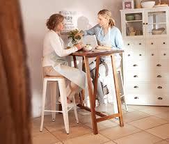 Schlafzimmerschrank Xxlutz Regal Kommode U0026 Couchtisch Kleinmöbel Kaufen