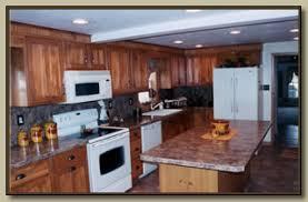 Chestnut Kitchen Cabinets Zeigler Kitchens Kitchen Gallery