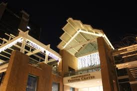 Virtual Exterior Home Design Free Philadelphia Visitor Center Bright Holiday Lighting