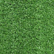 Green Turf Rug Event Turf Artificial Turf For Corporate Events Golf