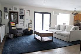 livingroom area rugs beautiful big area rugs for living room ideas for home