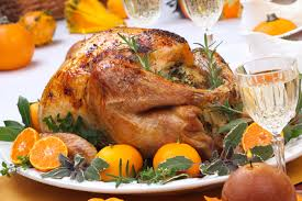 trivia for thanksgiving foodie friday let u0027s dig into some tasty turkey day trivia