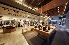 home design stores wellington r m williams wellingtonnz com