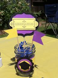 high school graduation party favors high school graduation decorations all in home decor ideas