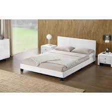 cheap bed frames in sydney brand new good quality fast delivery