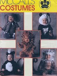 Monkey Toddler Halloween Costumes 101 Halloween Costumes Images Halloween