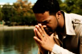 in prayer and supplication with thanksgiving prayer request mount bethel ministries