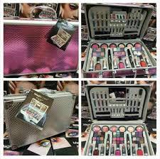 makeup set with box u2013 p u0026p online shop