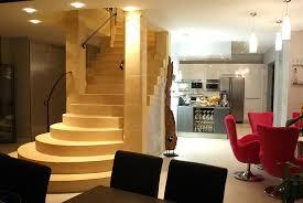 la cuisine d la cuisine l incontournable villa de luxe en périgord sarlat