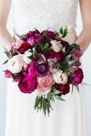 wedding flowers peonies the prettiest peony wedding bouquets southern living
