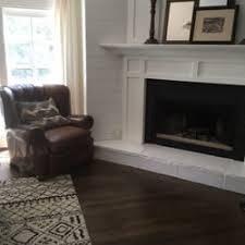 scv floorsmith 115 photos 63 reviews flooring 25939 the