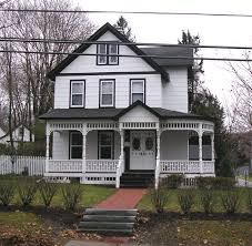 House Painting In Port Jefferson Ny Exterior Pinterest