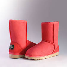 ugg sale on instagram ugg boots clearance sale direct factory outlet