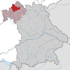 Zulassungsstelle Bad Kissingen Bad Kissingen District Wikipedia