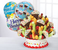 edible gift baskets december birthdays in the spotlight edible news