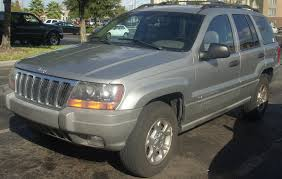 jeep laredo 2009 file 1999 2003 jeep grand cherokee laredo jpg wikimedia commons