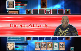 yugioh android yu gi oh duel generation 65a apk for pc free android