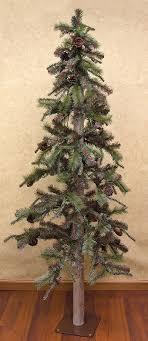 25 unique slim tree ideas on