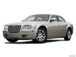 2004 Chrysler 300m Transmission Control Module Location 2007 Chrysler 300 Warning Reviews Top 10 Problems You Must Know