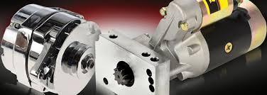 Jegs Auto Parts Starters Alternators U0026 Switches Jegs