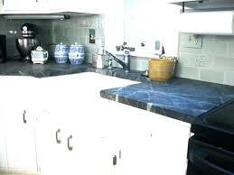 couleur de cuisine ikea couleur cuisine ikea hauteur de meuble haut de cuisine ikea cuisine