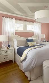 High Windows Decor Bedroom Brilliant 25 Best Small Window Curtains Ideas On Pinterest