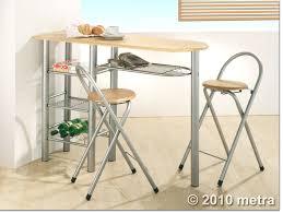 bartisch küche fantastische inspiration bartisch mit stühlen für küche alle möbel