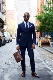 what color suits go with brown dress shoes shoes