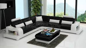 Sofa Designs Latest Pictures Latest Sofa Designs For Drawing Room 2014 Google Search Sofa