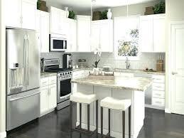 small u shaped kitchen with island small l shaped kitchen design l shaped traditional kitchen plan