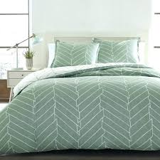 Green Duvets Covers Duvet Covers Queen U2013 Vivva Co