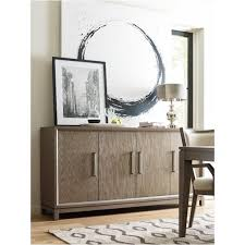 151 legacy classic furniture highline dining room credenza