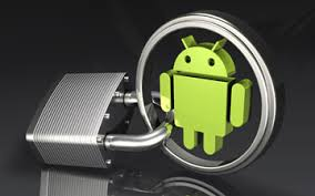 How to Make Your Android Phone Safe
