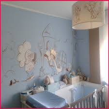 chambre bebe garcon idee deco chambre deco bebe garcon intended for household oiseauperdu