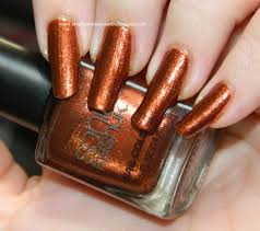 nails two cents nail polish from sonia kashuk swatches review