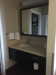 Bathroom Vanity Suites Bathroom Vanity Picture Of Staybridge Suites Austin Arboretum