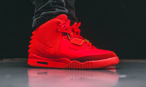 buy nike boots malaysia the 15 best sneakers worn at malaysia sneaker expo sneakerlah