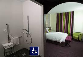 hotel chambre familiale strasbourg hôtel roi soleil prestige colmar hôtel roi soleil
