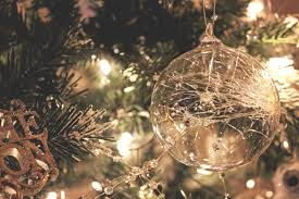 2016 guide to local christmas and holiday events living